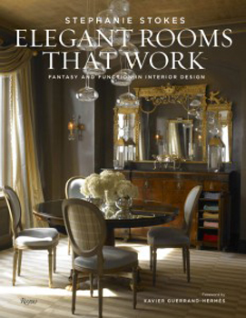 Great inspiration for your elegant room design! EuroLuxAntiques.com