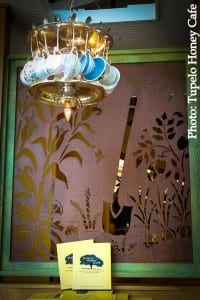 TupeloHoney-Cafe-upcycled-chandelier