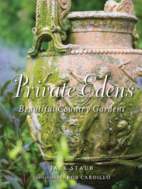 Outdoor Living Country Gardens