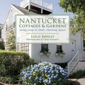 Nantucket Cottage style