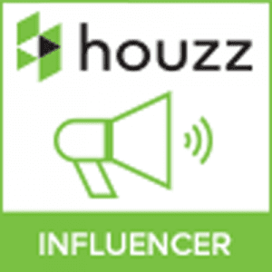 Houzz Influencer Badge