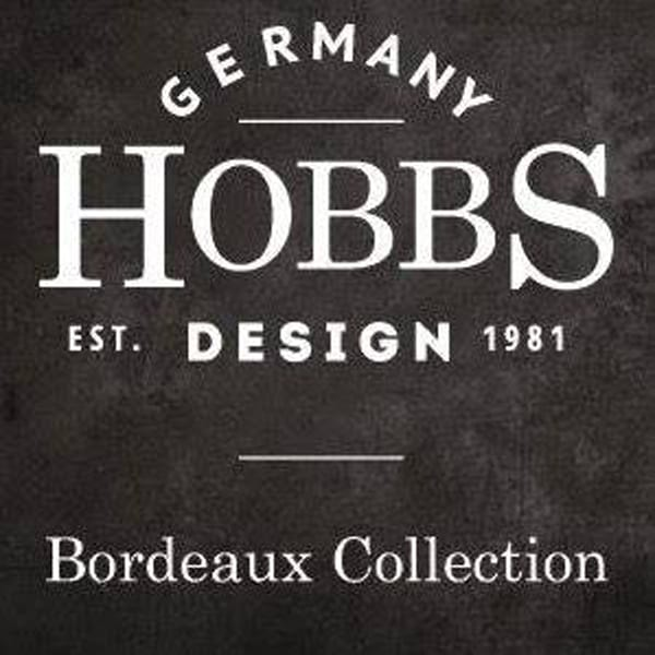 Hobbs Germany Bordeaux Collection Furniture