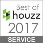 Eurolux Best Customer Service Houzz 2017