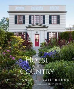 House in the Country book