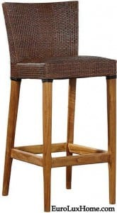 Furniture Classics Bar Stool