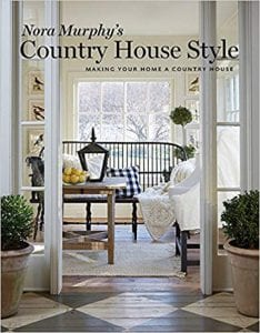 Country House Style