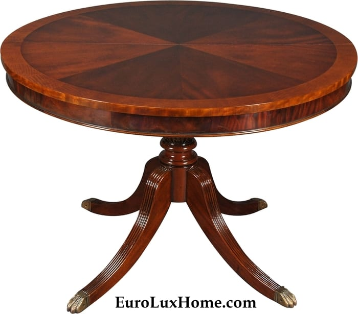 Regency-dining-table